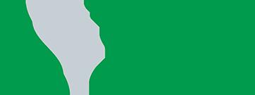 Saltzer Gastro Center Logo